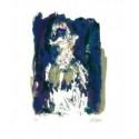Armin Mueller-Stahl / Die blaue Stunde